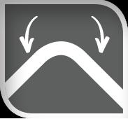 Line Bend