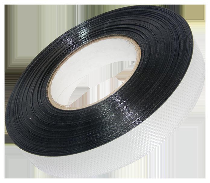 Solar Foil Insert Tape