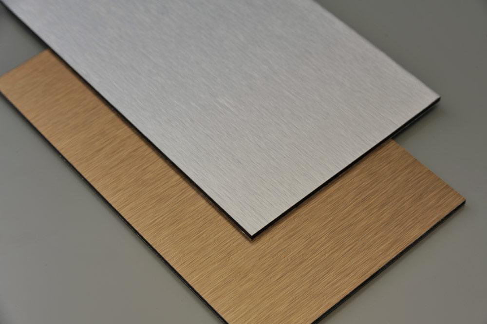 Aluminium Composite