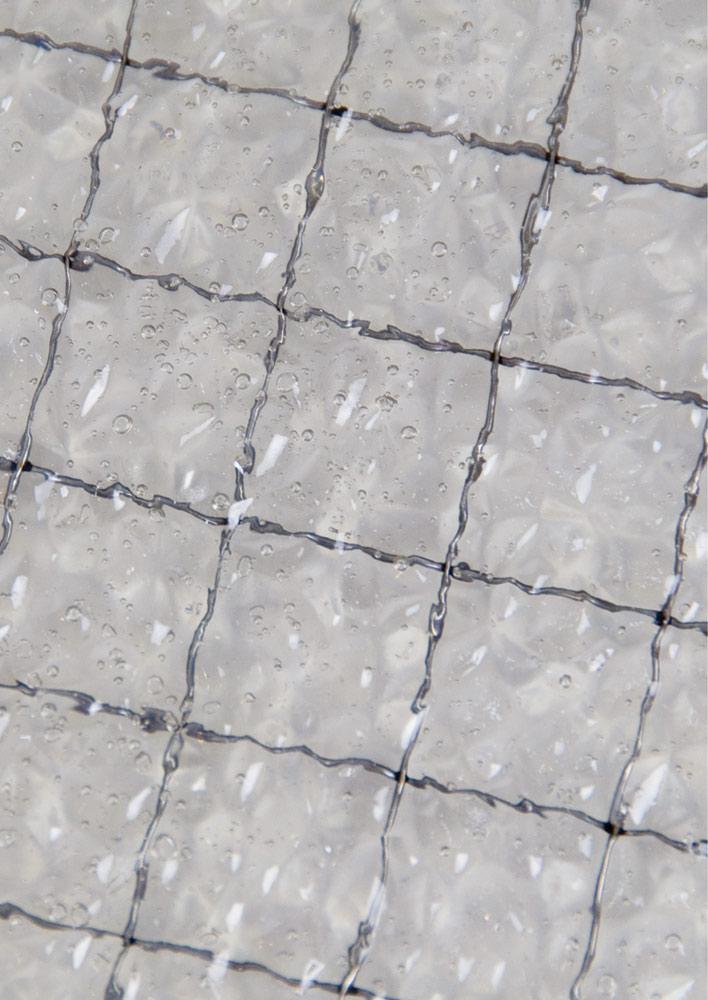 Fyberglaze GRP – Glass Reinforced Plastic