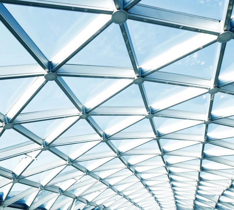 Plasiax Diamond Roofing