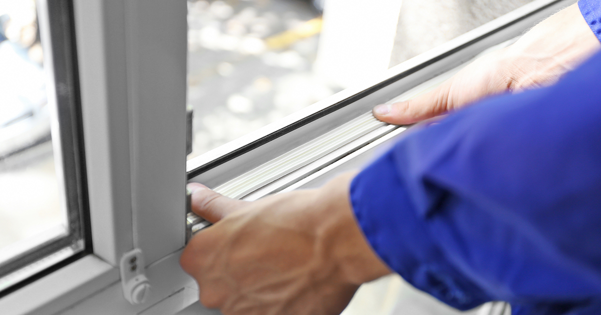UPVC Windows: A Complete Guide